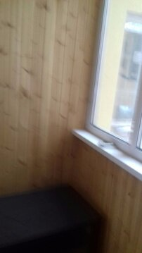 Аренда квартиры, Уфа, Набережная реки Уфы - Фото 3