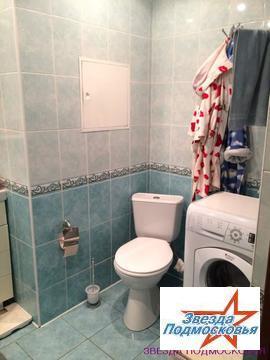 2х комнатная квартира в п.вниисок Одинцовский р-н - Фото 5