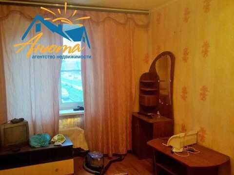 Комната в семейном общежитии в Белоусово Гурьянова 24 - Фото 2