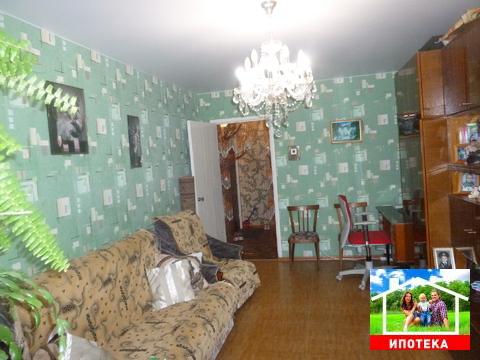 5-ти комнатная квартира в Гатчине - Фото 2