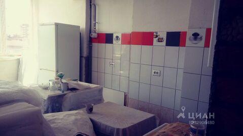 Продажа квартиры, Ессентуки, Никольская улица - Фото 1