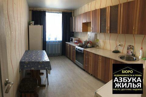 3-к квартира на Ломако 18 за 2.5 млн руб - Фото 4
