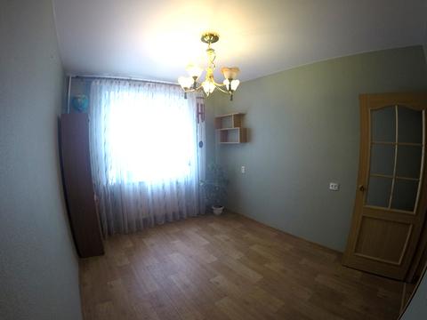 Ищите «трёшку» с хорошим ремонтом в Арбеково? - Фото 5