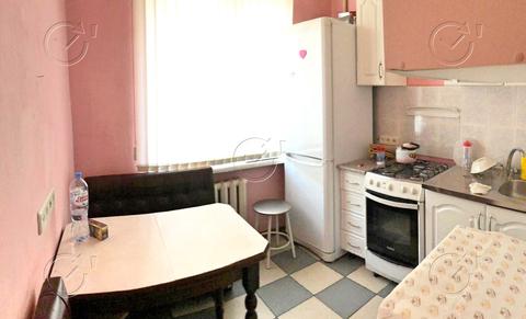 Сдам 2 х комнатную квартиру - Фото 1