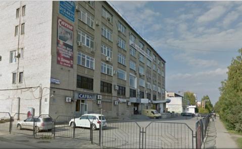 Коммерческая недвижимость, ул. Шаумяна, д.73 - Фото 1