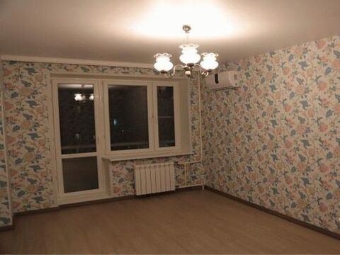 Продажа квартиры, м. Академическая, Ул. Вавилова - Фото 3