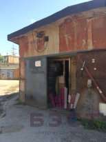 Коммерческая недвижимость, ул. Восстания, д.66 к.А - Фото 2