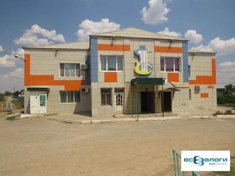 Объявление №47755926: Продажа помещения. Ахтубинск, ул. Заводская, 71,