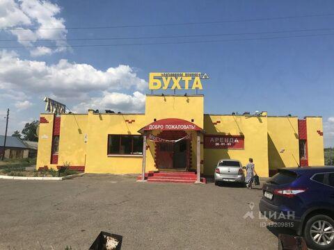 Аренда псн, Оренбург, Ул. Илекская - Фото 1