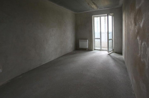 1-ка в новом доме - Фото 3