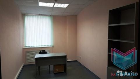 Офисные помещение 20 кв.м. Героев Хасана, 74а - Фото 4