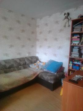 Продам 1-комнатную Галушина 30 - Фото 5