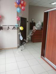 Аренда Помещение свободного назначения 360 кв.м. - Фото 2