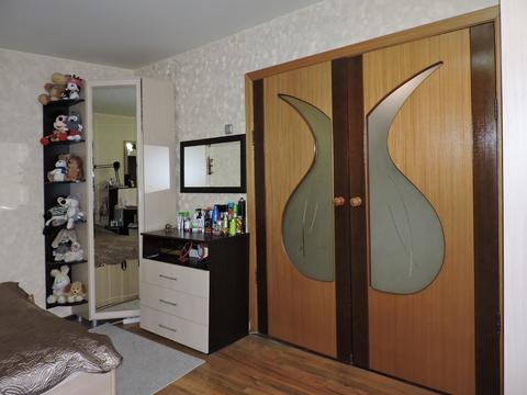 Продам 1-к квартиру, Москва г, улица Академика Комарова 14а - Фото 2