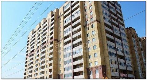 Продам 1-комн. квартиру, Тюменский мкр, Мельникайте, 144 - Фото 3