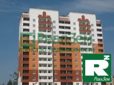 Сдаётся однокомнатная квартира 41 кв.м, г.Обнинск - Фото 1