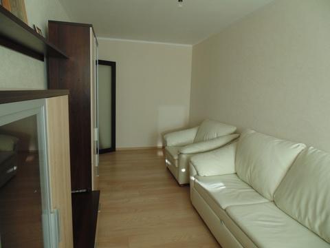 Продам 2-комнатную квартиру с евроремонтом, р-н ммс - Фото 1
