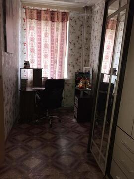 Продажа комнаты, Иваново, Ул. Свободы - Фото 4