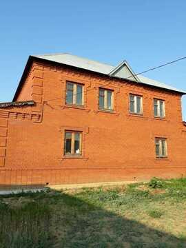 Продажа: 2 эт. жилой дом, ул. Каменная - Фото 2
