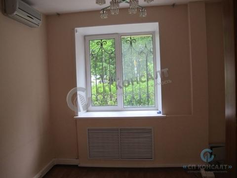 Продажа офиса 165 кв.м, Офицерская - Фото 5