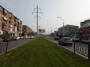 Аренда псн, Астрахань, Улица Николая Островского - Фото 2