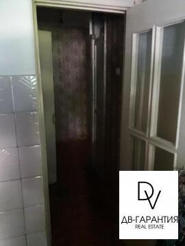 Продам 3-к квартиру, Комсомольск-на-Амуре город, улица Кирова 68к3 - Фото 4