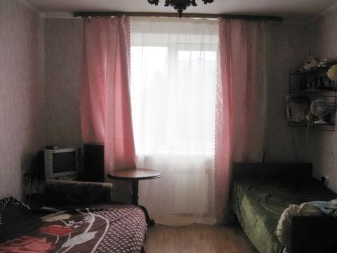 Продам комнату г. Екатеринбург, ул. Братская, 14 - Фото 2