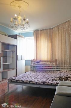 Продажа квартиры, Люберцы, Люберецкий район, Дп Красково - Фото 3