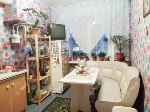 Объявление №53573055: Продаю 1 комн. квартиру. Ковров, Ленина (проспект), 2,