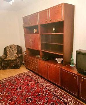 Сдается 2-х комнатная квартира 50 кв.м. ул. Ленина 99 на 5 этаже. - Фото 3