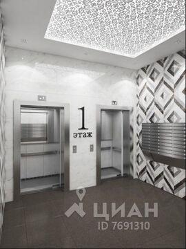 Продажа квартиры, Архангельск, Северной Двины наб. - Фото 2