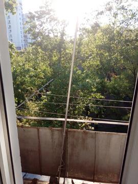 Продам однокомнатную квартиру, ул Панькова 22 - Фото 4