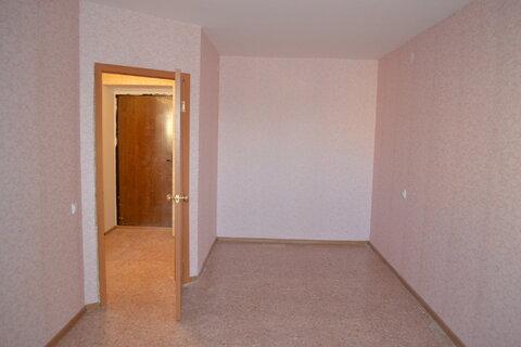 Сдам 1-к квартиру пустую в новом доме - Фото 2