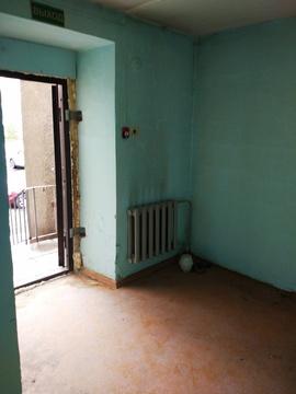 Коммерческая недвижимость, ул. 9 Пятилетки, д.28 - Фото 2