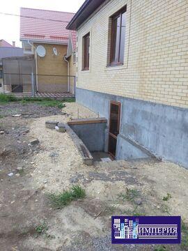Новый дом с ремонтом - Фото 4