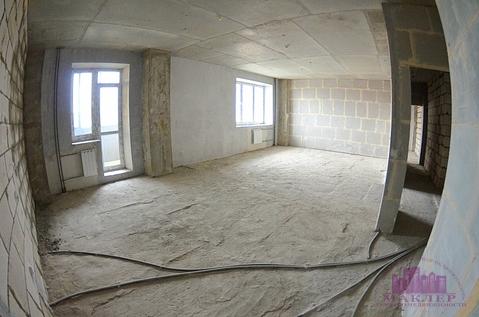 Продается 3к квартира, ЖК «Первый», г.Одинцово, б.М.Крылова 25а - Фото 5