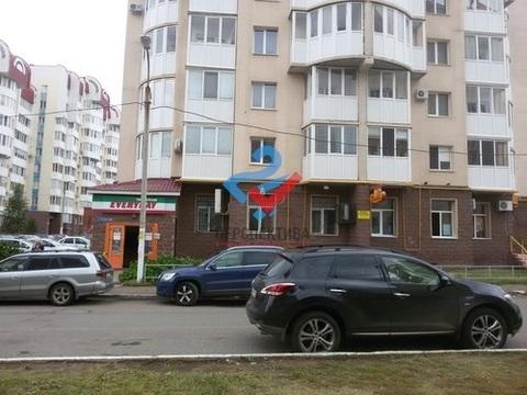 1-я квартира, улица Софьи Перовской, дом 46 - Фото 5
