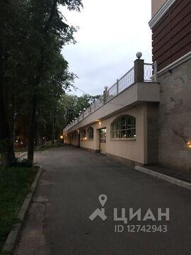 Аренда гаража, Звенигород, Ул. Чехова - Фото 2