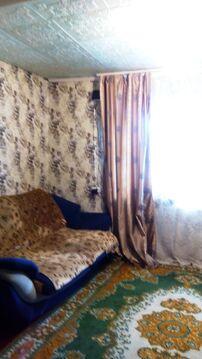 Продам дом, ш.Ягуново, Кемерово, Заводский район - Фото 2