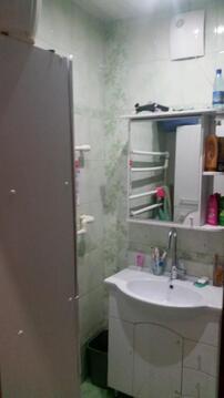 Продажа квартиры, Чита, Октябрьский микрорайон - Фото 5