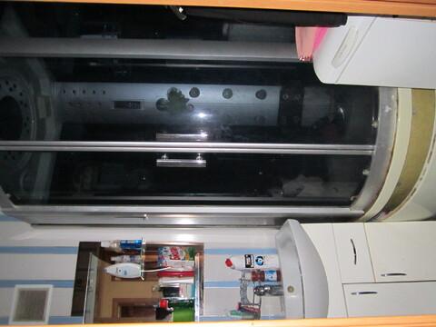 Продаю 2=х ком.квартиру в г.Алексин Тул.обл.150 км.от МКАД - Фото 4