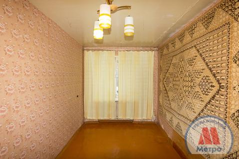 Квартиры, проезд. Матросова, д.10 - Фото 2