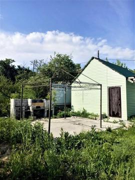Продажа участка, Волгоград, Советский район - Фото 1