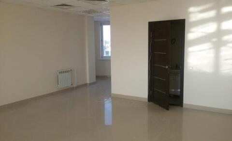 Офис в Богемия Палас - Фото 5