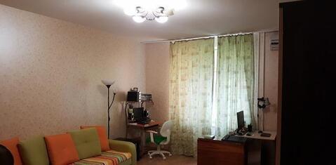 Продажа квартиры, Волгоград, Ул. Донецкая - Фото 3