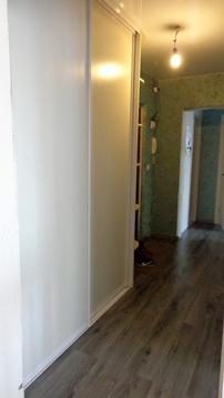 2-комнатная квартира 60 кв.м. 11/17 на - Фото 4