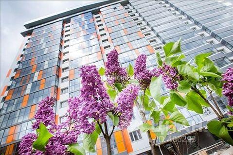 Продажа квартиры, Новосибирск, Ул. Лескова - Фото 2