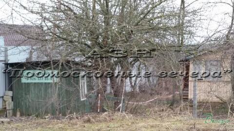 Дмитровское ш. 20 км от МКАД, Озерецкое, Участок 18 сот. - Фото 2