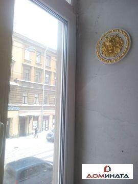 Продажа квартиры, м. Чернышевская, Ул. Некрасова - Фото 5