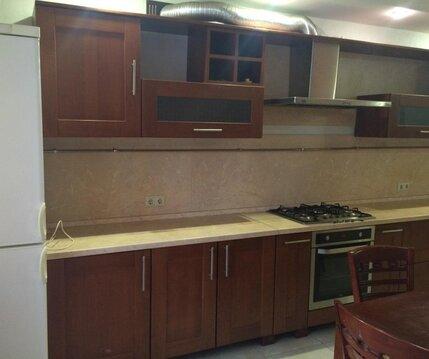 Продается 3-комнатная квартира на ул. Циолковского - Фото 3